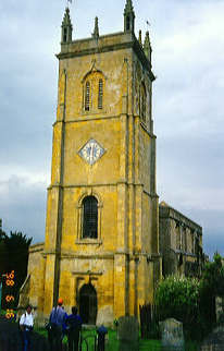 church in blockley.jpg (14269 bytes)